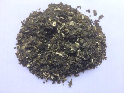 NORI KOMBU granulaat 5-10mm