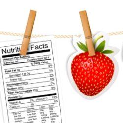 Zeewiermix NoriBake en NoriChef zijn rijk aan natuurlijke glutamaten en uitstekende vervangers van MSG/MNG's (E621-E625)